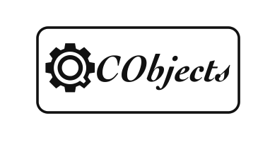 Integrates QCObjects in Visual Studio Code